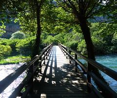 Nacionalni Park Krka VII