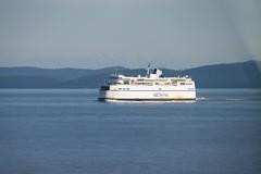 IMG_8410 (hhwilhelm) Tags: britishcolumbia canada northamerica vancouver westerncanada ship shippingcontainer ships transport transportation watertransportation watercraft