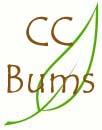 CC Bums