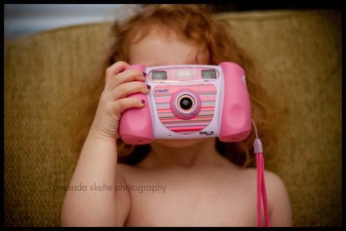 aidan's camera