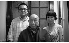 NK013 (Xie Zhen Wei) Tags: familier