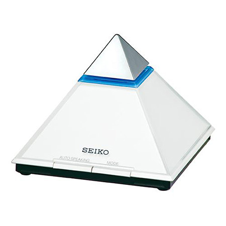 seiko-pyramid-talk-clocks-japan