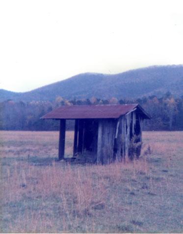 Cottonhouse002web