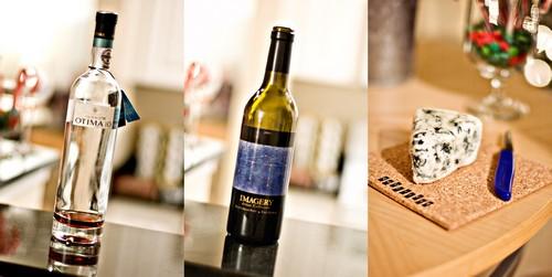 wine_017