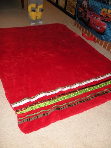plushie blanket-2