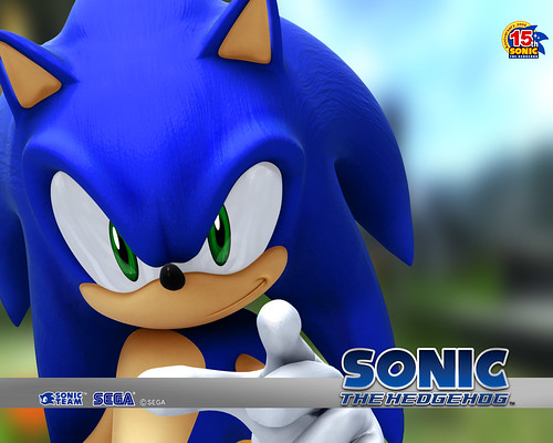 shadow hedgehog wallpaper. Sonic the hedgehog wallpaper