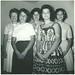 Faye Owens Photo 6
