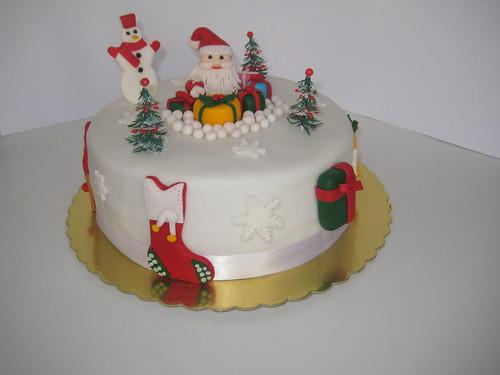 yeniyıl pastası 013