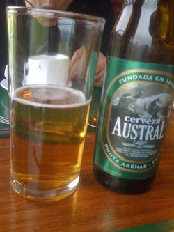 3-Austral4.jpg