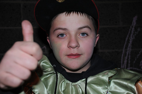 kid awesome riverfront kid_0556 web