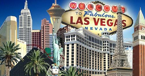 Las_Vegas_2