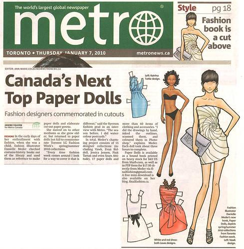 Metro 07-01-10