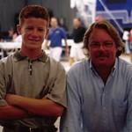 Long / Rosberg