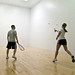 "Regents racquetball courts<a href=""http://farm5.static.flickr.com/4053/4270005812_0cb46d0c12_o.jpg"" title=""High res"">∝</a>"