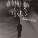 Joanie Porter|Vermilion Souls screening at CineCycle