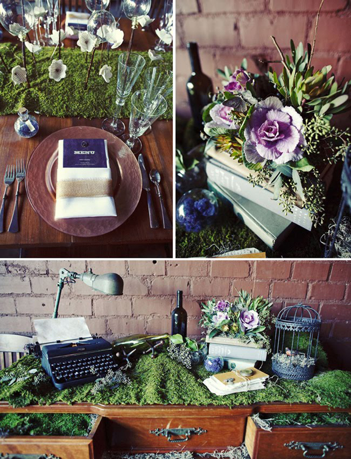 anthropologie_steampunk_wedding_01