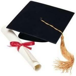 faculdade a distancia - universidades e faculdades aprovas mec