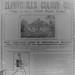 1912 Mar 21d