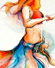 movement study Y (segismundoart) Tags: motion art lady watercolor dance dancers dancing performance dancer grace ballroom segismundo segismundoart gerrysegismundo gerardosegismundo gerardosigismund gerrysigismundgerrysegismundo