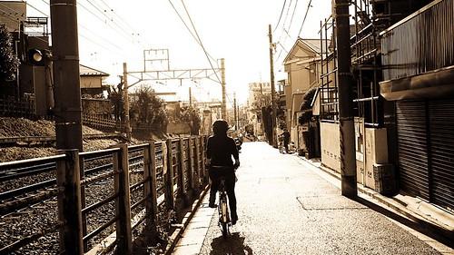 Une Semaine à Tokyo 50