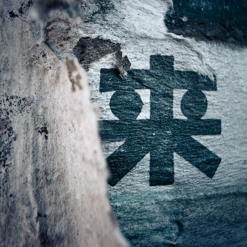 Bits of Kanji