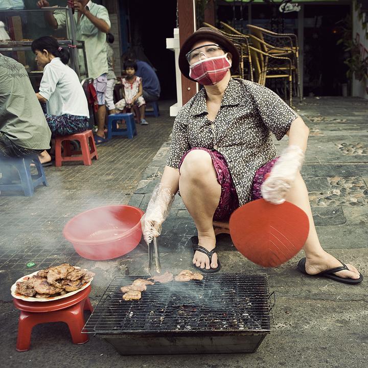Saigon Life12