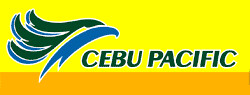 cebu-pacific-Logo