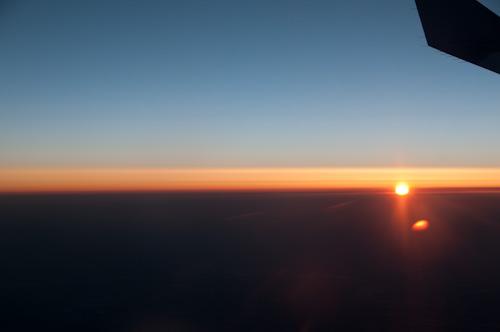 UK_airplane_sunset04272008_175