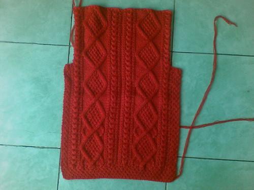 đan đồ cho Baby (huongman) - Page 3 4283591893_b4bb871ee8