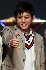 Dongho from u k.. (1) Tags:    me2photo  me2  20