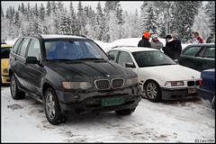 IMG_3765_1920 ([space]) Tags: winter snow vinter bmw snø sn trackday autoslalom sn¿ gardermoenraceway bmwccn
