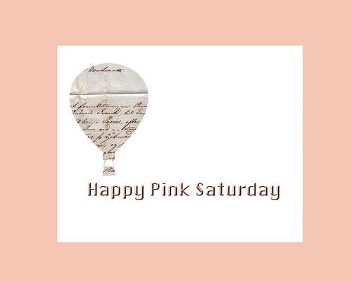 happy-pink-saturday-121