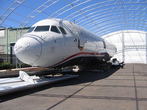 USAir 1549, For Sale