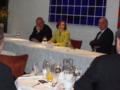 Vince Brunch 019 (Caledonian Lib Dems) Tags: shadow for with dr vince cable bridget business fox brunch local mp joined representatives vincebrunch