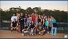 The whole crew (David de Groot) Tags: portrait canon meetup models photographers australia queensland groupphoto canonef1740mmf4lusm kurwongbah brisbanemeetup muas 5dmkii lakekurwongbahspillway hotwheelz25