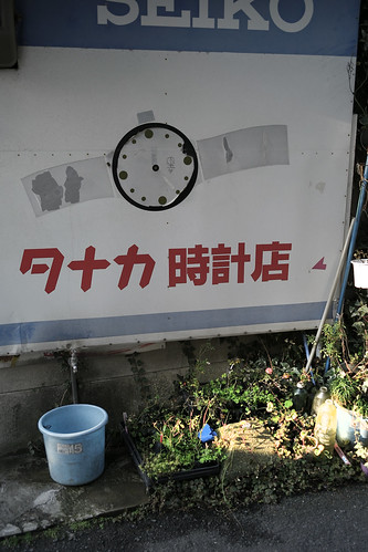 JC0124.025 福岡市東区 b28zm