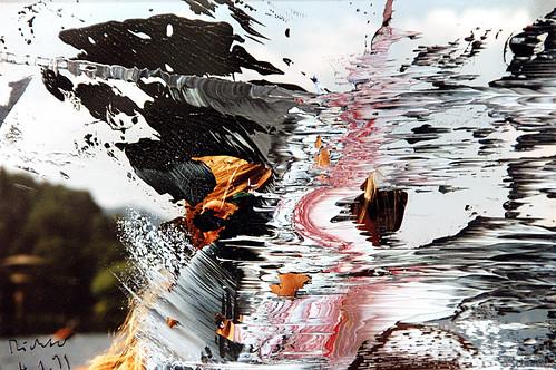 ゲルハルト・リヒターの画像 p1_9