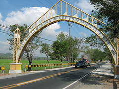 HIGHWAY (PINOY PHOTOGRAPHER) Tags: wonderful highway philippines picture filipino rizal pilipinas morong