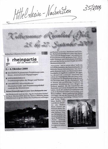 Oberwesel_MittelrheinNachrichten3