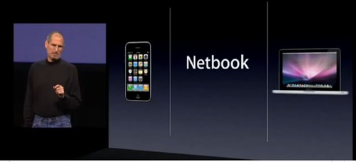 applenetbooks