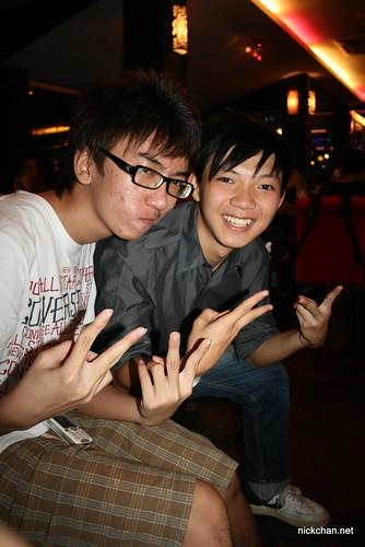 IMG_5053 by nicholaschan.