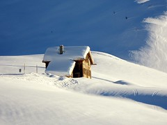 PASSO GIAU - DOLOMITI (sigma18) Tags: winter mountain snow alps pentax neve celebrities inverno alpi montagna belluno dolomiti autofocus veneto cadore theacademy supersix pentaxiani andromeda50 pentaxoptiop70 mygearandme mygearandmepremium mygearandmebronze mygearandmesilver mygearandmegold mygearandmeplatinum mygearandmediamond photographyforrecreation celebritiesofphotographyforrecreation pfrclassic