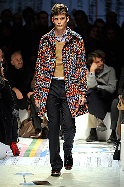 William Eustace3020_FW10_Milan_PRADA(nikestav10@mh)