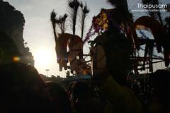 thaipm10_10