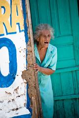 _IGP0360 (orang_asli) Tags: portrait people southamerica brasil america bresil alcantara ameriquedusud peuples amerique gographie bresilien gographie