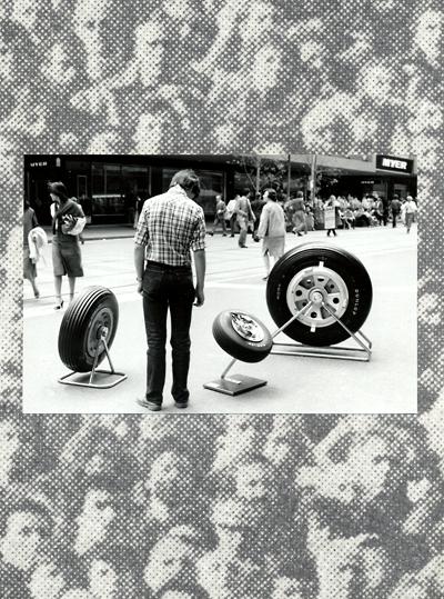 1981-TyreWeek obs_400