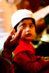 (Saad.Akhtar) Tags: new urban india village delhi muslim islam prayer religion praying sufi sufism basti dargah nizamuddin