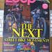 Loop Magazine ゲット!