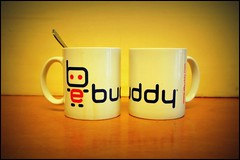 coffee buddys