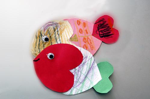 fishylove